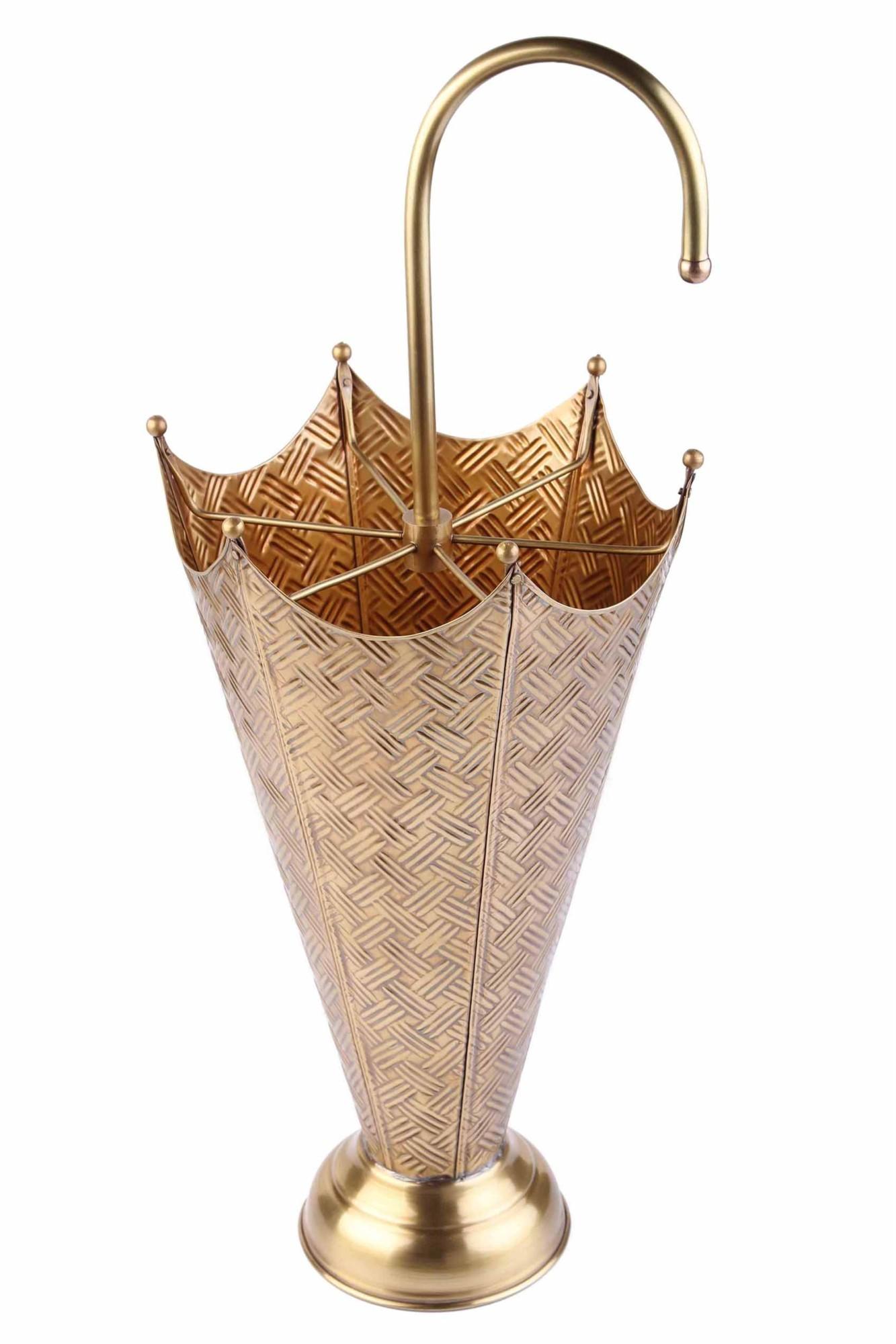 Подставка под зонты