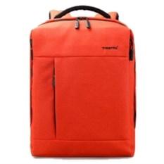 Городской рюкзак Tigernu 12,5 л (цвет: оранжевый)
