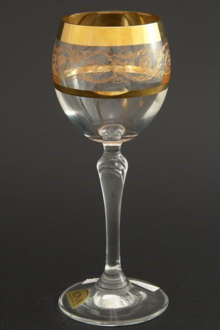 Рюмка Rona Люция 150 мл для вина