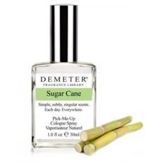 Духи «Сахарный тростник» (Sugar Cane)