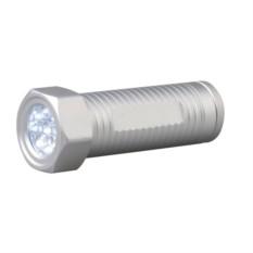LED-фонарик Болт