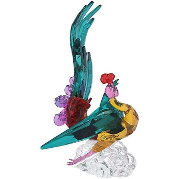 Статуэтка «Райский феникс»