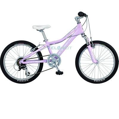 Велосипед Areva 1 20'