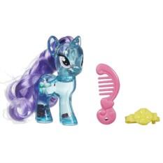 Фигурка My Little Pony Пони с блестками