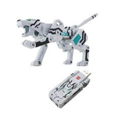 Флешка «Трансформер Tigatron» 8 Gb