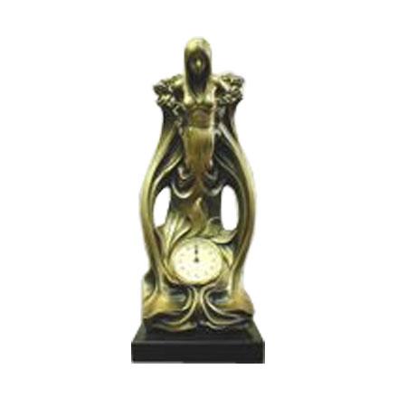 Часы «Ветер»