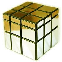 Игрушка Кубик не Рубика