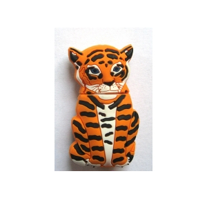 USB-флешка «Тигр»