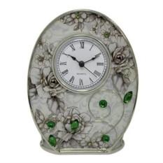 Часы Благородный изумруд