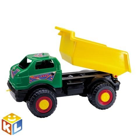 Игрушка Супер-грузовик  81 см