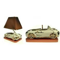 Светильник «Автомобиль»