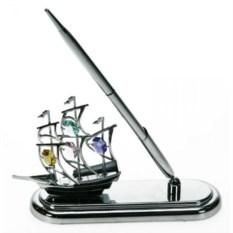 Настольный набор Корабль