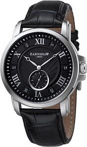 Мужские наручные часы Thomas Earnshaw ES-8021-01