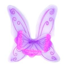 Карнавальный набор Двойные крылья бабочки