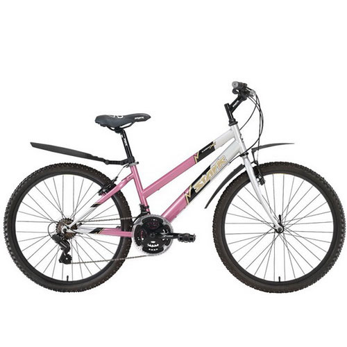 Женский велосипед Stark
