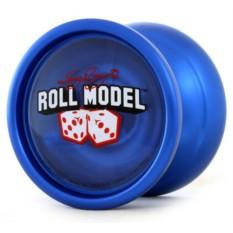 Йо-Йо Factory Roll Model