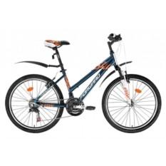 Подростковый велосипед Forward Seido 1.0 (2014)