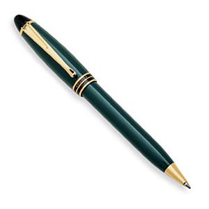 Шариковая ручка Aurora