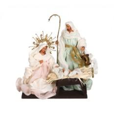 Статуэтка Святое семейство