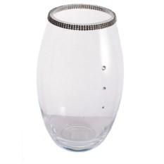 Декоративная ваза Istante