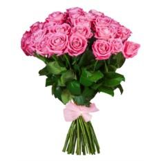Букет из 35 роз (50см)