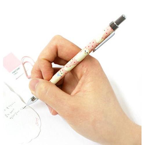 Механический карандаш Сhoo choo