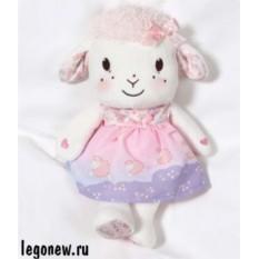 Игрушка Baby Annabell Музыкальная овечка (Zapf Creation)