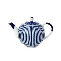 Заварочный чайник Французик