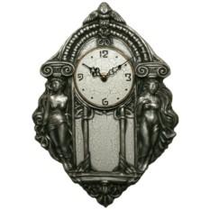 Настенные часы Грации