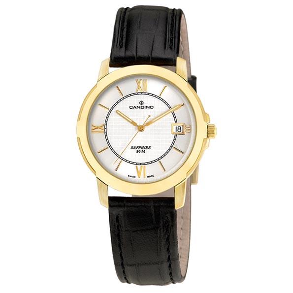 Мужские наручные часы Candino Cambridge