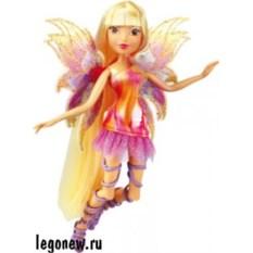 Кукла Winx Club Мификс Стелла