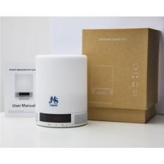 Лампа-колонка (Bluetooth) Relax