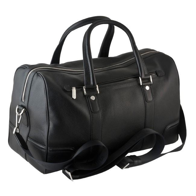 Дорожная сумка Neri Karra
