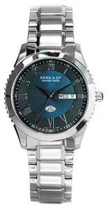 Мужские наручные часы Haas & Cie SAKH 008 SUA