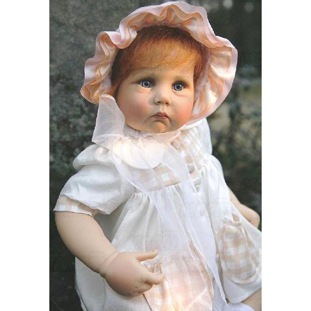 Кукла Мауси