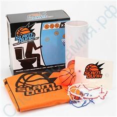Мини баскетбол для дома и офиса