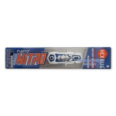 Микроробот Hexbug Nano Nitro