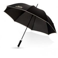 Автоматический зонт-трость Slazenger