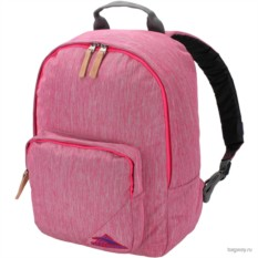 Рюкзак Daypacks от High Sierra (цвет - азалия)