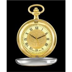 Карманные часы Русское время. Президент 2984280
