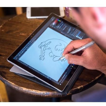Планшет Microsoft Surface Pro 4 i7 8Gb 256Gb