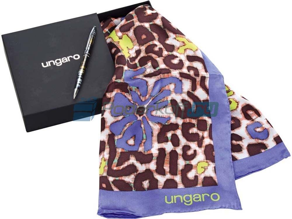Подарочный набор Ungaro Petali