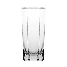 Высокий стакан Россия