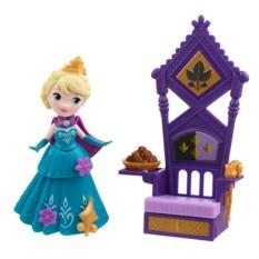 Набор фигурок-кукол Hasbro Disney Princess Холодное сердце