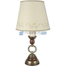 Лампа Анжела