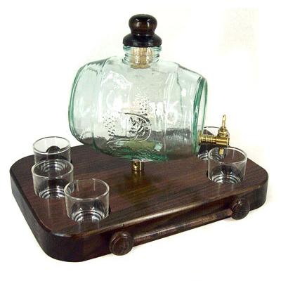 Подарочный мини-бар
