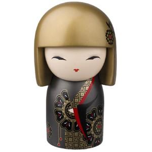 Куклы-талисманы Maxi Хиро (Hiro) - Щедрость