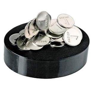 Антистресс «Стабильная Валюта»