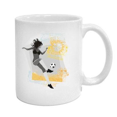 Кружка «Футбол»