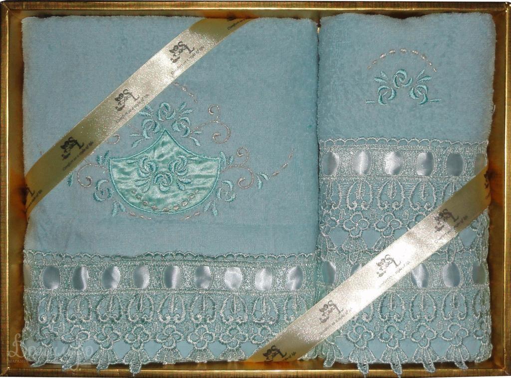 Набор полотенец Римесса